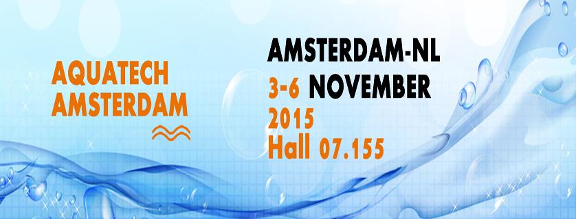 amsterdam exhibition