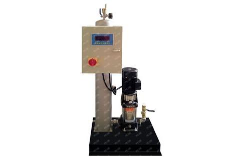 vacuum deaerator logo2