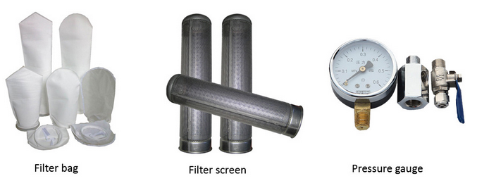 bag-filter-housing-accessories