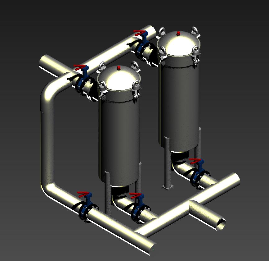 bag-filter-housing3
