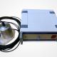 ultrasonic-algae-controller-feature