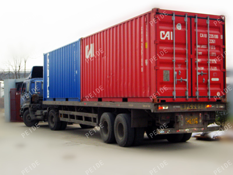 containers02