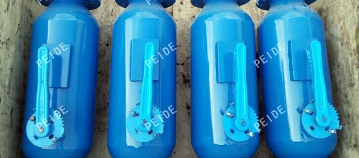 backwash filter