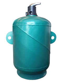 sand-filter-with-water-enters-from-top